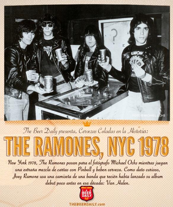 ramones1978
