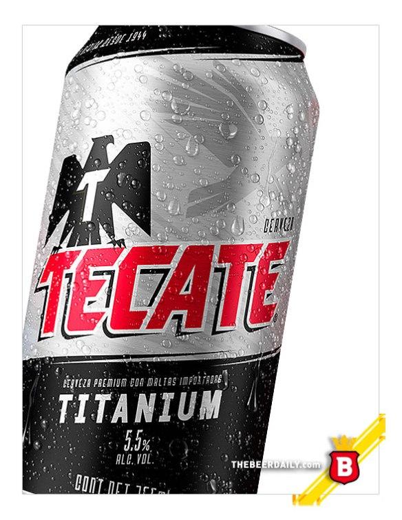tecate_imagen2015_tbd_4