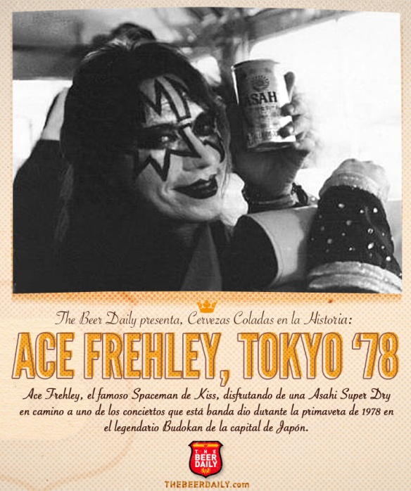 acefrehley1978_TBD