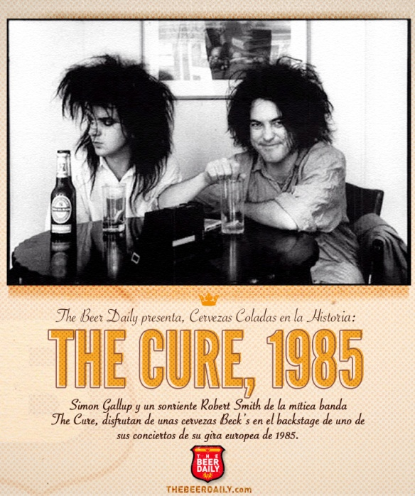 thecure1985_tbd