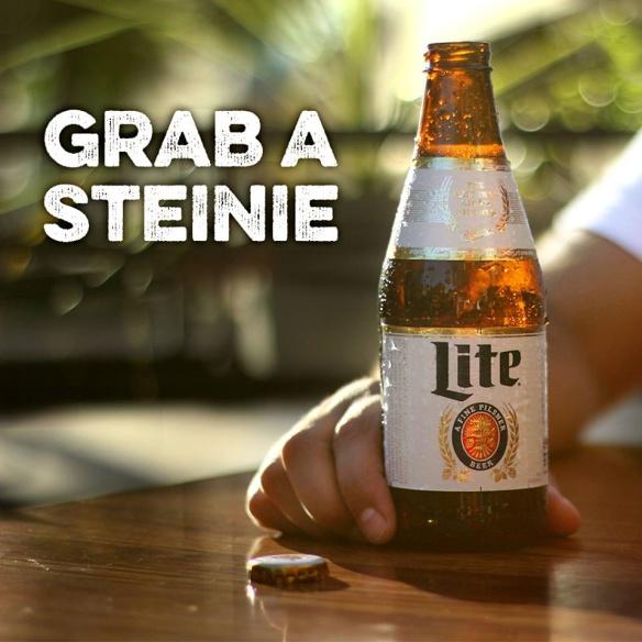 steinie_tbd_1