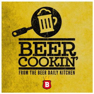 beercookincoverY