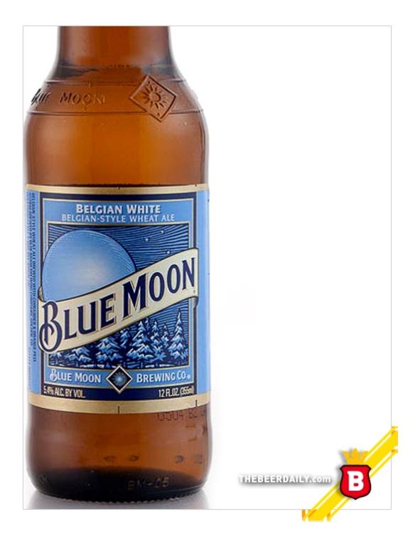 bluemoonOlddesignTBD