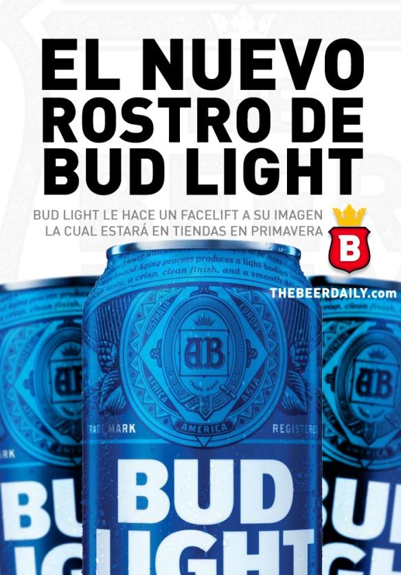 budlightblueTBD