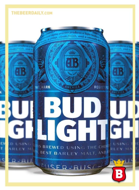 Decoratingspecial Com: Cerveza Bud Light Calorias