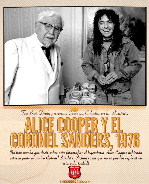 alicecoopercoronelsandersTBD