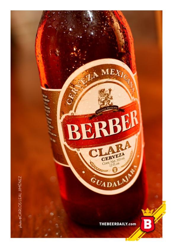 berber_tbd_1