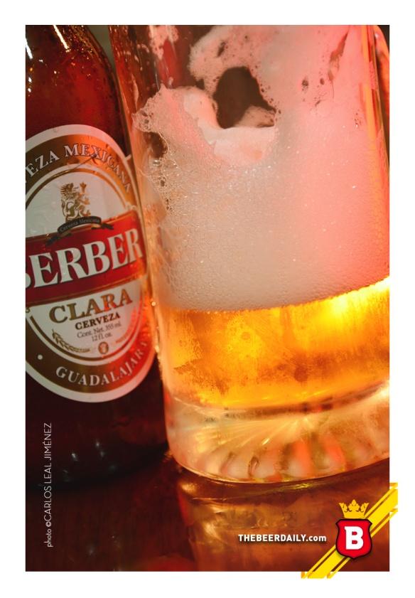 berber_tbd_3