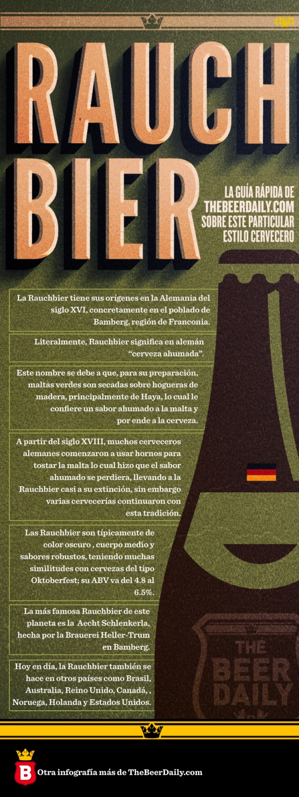 rauchbier_infographic_TBD