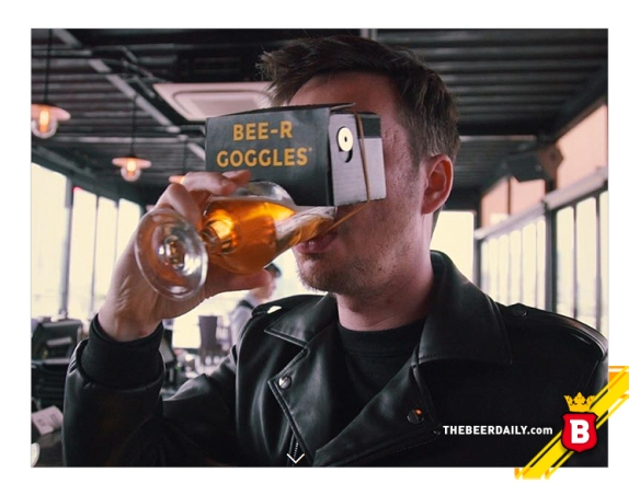 beergogglesTBD_1