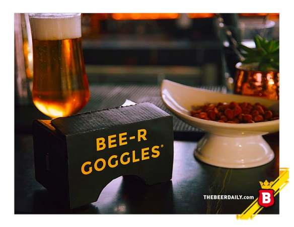 beergogglesTBD_3