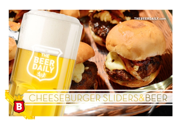 cheeseburgerslidersTBD