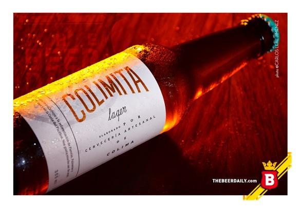 colimita_TBD_3