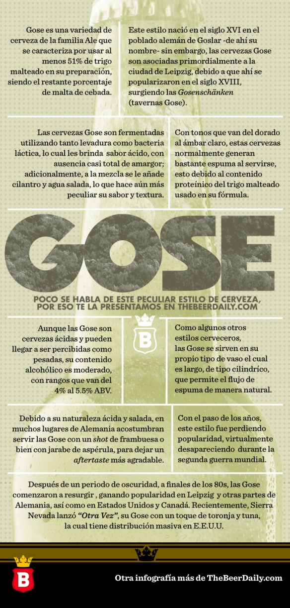 gose_infographic_TBD