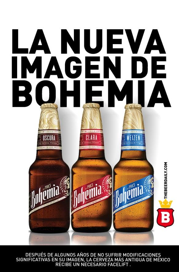 bohemia2016coverTBD