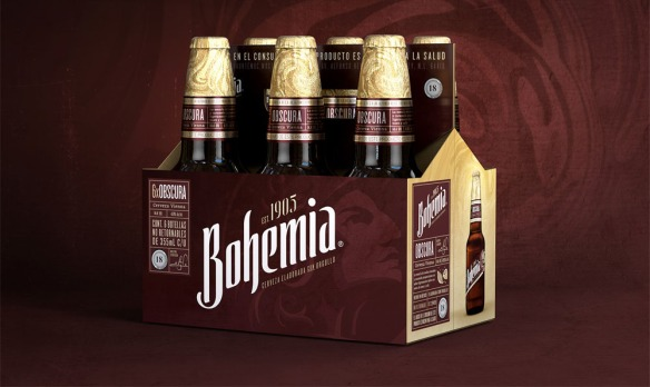 bohemia3