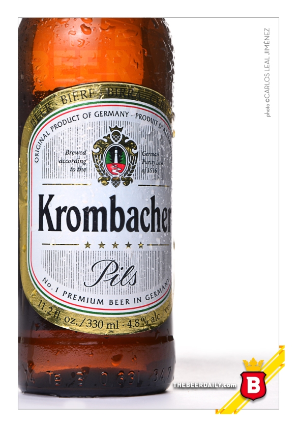 krombacherpils_tbd_2